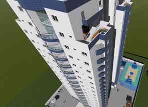 Cobertura, 4 Quartos, 2 Vagas, 4 Suites em Quadra 208, Sul, Águas Claras, DF valor de R$ 1.106.000,00 no Lugar Certo