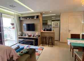 Apartamento, 2 Quartos, 1 Vaga, 1 Suite em Area Especial 04, Guará II, Guará, DF valor de R$ 580.000,00 no Lugar Certo