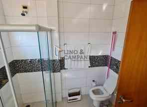 Casa, 4 Quartos em Quebec, Londrina, PR valor de R$ 890.000,00 no Lugar Certo