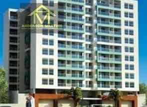 Apartamento, 2 Quartos, 1 Vaga, 1 Suite em Rodovia do Sol, Praia de Itaparica, Vila Velha, ES valor de R$ 386.000,00 no Lugar Certo