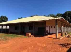 Chácara em Jardim Marques de Abreu, Goiânia, GO valor de R$ 980.000,00 no Lugar Certo