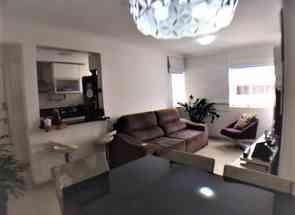 Apartamento, 2 Quartos, 1 Vaga, 1 Suite em Jardim América, Belo Horizonte, MG valor de R$ 320.000,00 no Lugar Certo