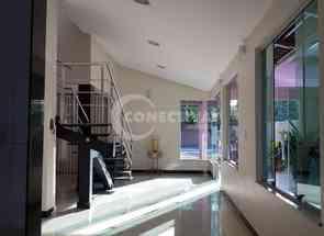 Casa em Condomínio, 5 Quartos, 4 Vagas, 2 Suites em Rua do Cavalo Marinho, Jardim Atlântico, Goiânia, GO valor de R$ 1.400.000,00 no Lugar Certo