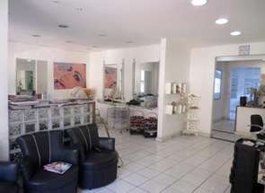 Conjunto de Salas, 1 Vaga para alugar em Lourdes, Belo Horizonte, MG valor de R$ 3.500,00 no Lugar Certo