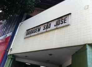 Garagem em Centro, Belo Horizonte, MG valor de R$ 8.000,00 no Lugar Certo