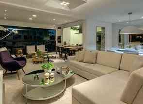 Apartamento, 3 Quartos, 2 Vagas, 3 Suites em Setor Marista, Goiânia, GO valor de R$ 630.555,00 no Lugar Certo