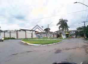 Casa em Condomínio, 3 Quartos, 1 Suite em Parque Industrial João Braz, Goiânia, GO valor de R$ 250.000,00 no Lugar Certo