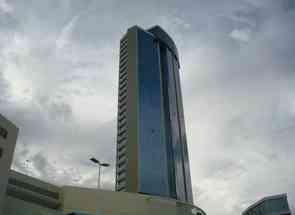 Sala em Qnm 34, Taguatinga Norte, Taguatinga, DF valor de R$ 400.000,00 no Lugar Certo
