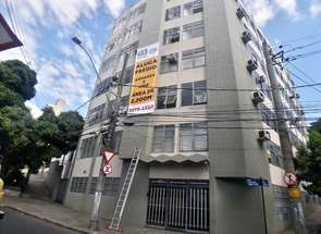 Prédio, 20 Vagas em São Pedro, Belo Horizonte, MG valor de R$ 9.000.000,00 no Lugar Certo