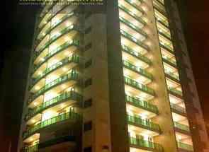 Apartamento, 2 Quartos, 1 Vaga, 1 Suite em Rua Itabaiana, Praia de Itaparica, Vila Velha, ES valor de R$ 450.000,00 no Lugar Certo