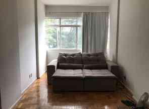 Apartamento, 4 Quartos em Av. Afonso Pena 1626, Centro, Belo Horizonte, MG valor de R$ 430.000,00 no Lugar Certo