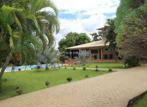 Rural, 5 Quartos, 8 Vagas, 5 Suites em Setor Palmares, Trindade, GO valor de R$ 2.000.000,00 no Lugar Certo