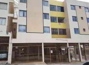 Apartamento, 3 Quartos, 1 Suite para alugar em Sobradinho, Sobradinho, DF valor de R$ 1.200,00 no Lugar Certo
