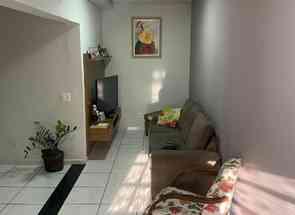 Casa, 3 Quartos, 4 Vagas, 1 Suite em Inconfidentes, Contagem, MG valor de R$ 670.000,00 no Lugar Certo