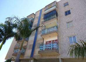Apartamento em St Residencial Leste, Planaltina, DF valor de R$ 138.000,00 no Lugar Certo