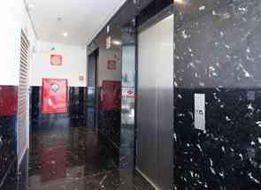 Andar, 1 Quarto, 4 Vagas para alugar em Fernandes Tourinho, Savassi, Belo Horizonte, MG valor de R$ 11.000,00 no Lugar Certo