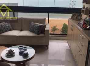 Apartamento, 3 Quartos, 2 Vagas, 1 Suite em Avenida Antônio Gil Veloso, Praia da Costa, Vila Velha, ES valor de R$ 1.700.000,00 no Lugar Certo