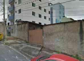 Lote, 1 Quarto em Rua Rio Solimões, Novo Riacho, Contagem, MG valor de R$ 550.000,00 no Lugar Certo