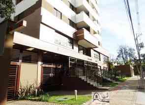 Apartamento, 3 Quartos, 1 Vaga, 1 Suite para alugar em Rua Santos, Centro, Londrina, PR valor de R$ 1.360,00 no Lugar Certo