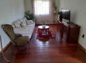 Casa, 2 Quartos, 4 Vagas, 1 Suite em Rua Lapa, Esplanada, Belo Horizonte, MG valor de R$ 590.000,00 no Lugar Certo