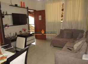 Casa, 3 Quartos, 2 Vagas, 1 Suite em Rua Medéia, São Pedro, Belo Horizonte, MG valor de R$ 500.000,00 no Lugar Certo
