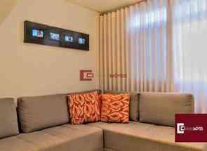 Cobertura, 2 Quartos, 2 Vagas, 1 Suite em Rua São Gotardo, Santa Teresa, Belo Horizonte, MG valor de R$ 820.000,00 no Lugar Certo