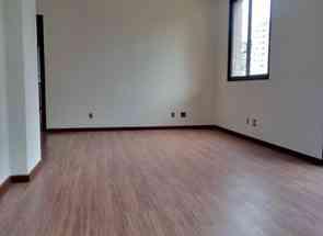Apartamento, 4 Quartos, 2 Vagas, 1 Suite para alugar em Rua Desembargador Mário Mattos, Serra, Belo Horizonte, MG valor de R$ 2.200,00 no Lugar Certo