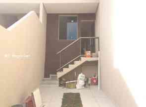Casa, 2 Quartos, 1 Vaga em Rua Rancho Alegre - de 170/171 Ao Fim, Itacolomi, Betim, MG valor de R$ 180.000,00 no Lugar Certo