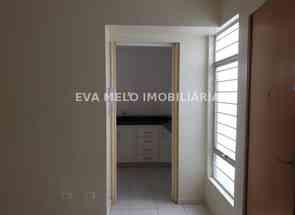 Apartamento, 2 Quartos, 1 Vaga em Setor Bueno, Goiânia, GO valor de R$ 350.000,00 no Lugar Certo