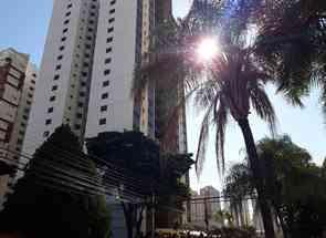 Apartamento, 4 Quartos, 3 Vagas, 3 Suites para alugar em Rua T-47, Setor Bueno, Goiânia, GO valor de R$ 2.900,00 no Lugar Certo