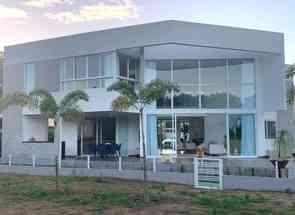 Casa em Condomínio, 5 Quartos, 4 Vagas, 4 Suites em Aldeia, Camaragibe, PE valor de R$ 1.480.000,00 no Lugar Certo