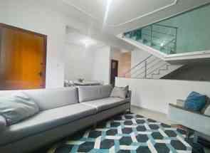 Casa, 3 Quartos, 3 Vagas, 1 Suite em Dos Flamingos, Cabral, Contagem, MG valor de R$ 750.000,00 no Lugar Certo