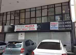 Loja para alugar em Rua Antonio de Albuquerque, Funcionários, Belo Horizonte, MG valor de R$ 6.000,00 no Lugar Certo