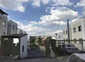 Cobertura, 2 Quartos, 1 Vaga em Jardim Anchieta, Sarzedo, MG valor de R$ 170.000,00 no Lugar Certo