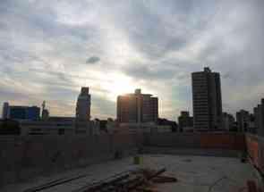Andar, 18 Vagas em Avenida Amazonas, Santo Agostinho, Belo Horizonte, MG valor de R$ 1.760.000,00 no Lugar Certo