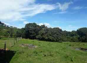 Fazenda em Setor Central, Itapuranga, GO valor de R$ 0,00 no Lugar Certo