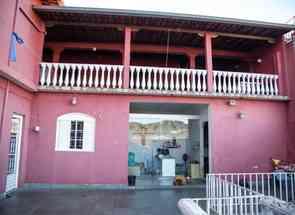 Casa, 3 Quartos, 2 Vagas, 1 Suite em Araguaia, Belo Horizonte, MG valor de R$ 390.000,00 no Lugar Certo