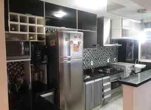 Apartamento, 3 Quartos, 3 Vagas para alugar em Quadra 5, Setor Industrial, Gama, DF valor de R$ 1.600,00 no Lugar Certo
