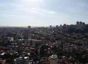 Cobertura, 3 Quartos, 3 Vagas, 1 Suite em Rua Sena Madureira, Ouro Preto, Belo Horizonte, MG valor de R$ 980.000,00 no Lugar Certo