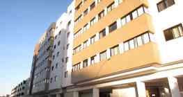 Apartamentos à venda no Sobradinho, Sobradinho - DF no LugarCerto