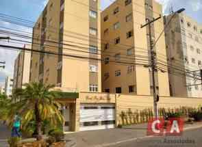 Apartamento, 2 Quartos em Rua Narayola, Jardim Luz, Aparecida de Goiânia, GO valor de R$ 95.000,00 no Lugar Certo