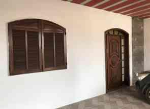 Casa, 9 Quartos, 6 Vagas, 2 Suites em Água Branca, Contagem, MG valor de R$ 660.000,00 no Lugar Certo