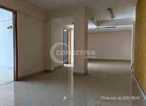 Casa para alugar em Rua T 30, Setor Bueno, Goiânia, GO valor de R$ 8.500,00 no Lugar Certo