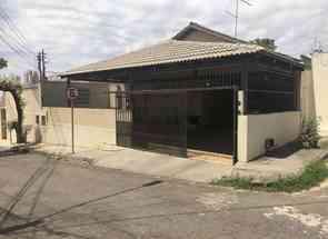 Casa, 5 Quartos, 4 Vagas, 1 Suite em Setor Sul, Goiânia, GO valor de R$ 750.000,00 no Lugar Certo