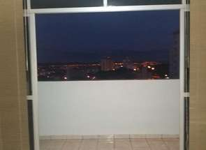 Apartamento, 4 Quartos, 2 Vagas, 1 Suite para alugar em Universitário, Goiânia, GO valor de R$ 900,00 no Lugar Certo