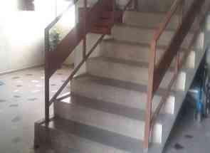Apartamento, 3 Quartos, 2 Vagas em Alípio de Melo, Belo Horizonte, MG valor de R$ 265.000,00 no Lugar Certo
