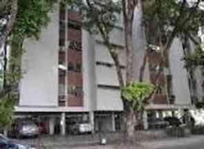 Apartamento, 2 Quartos, 1 Vaga, 1 Suite em Espinheiro, Recife, PE valor de R$ 360.000,00 no Lugar Certo