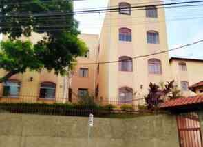 Apartamento, 3 Quartos, 1 Vaga em Rua Maestro Delê Andrade, Santa Efigênia, Belo Horizonte, MG valor de R$ 230.000,00 no Lugar Certo