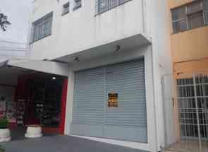 Loja para alugar em Rua Agenor Goulart Filho, Ouro Preto, Belo Horizonte, MG valor de R$ 2.300,00 no Lugar Certo