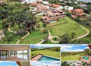 Casa, 5 Quartos, 4 Vagas, 3 Suites em Lago Sul, Brasília/Plano Piloto, DF valor de R$ 8.900.000,00 no Lugar Certo